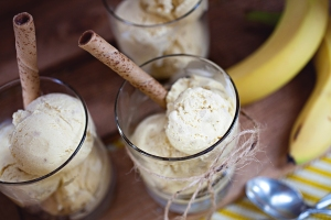 Banana IceCreamIMG_3518