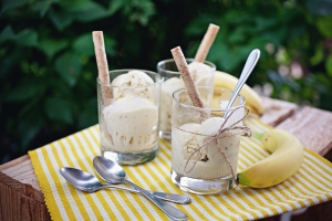 Banana IceCreamIMG_3575